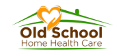 Old School Home Health Care, LLC